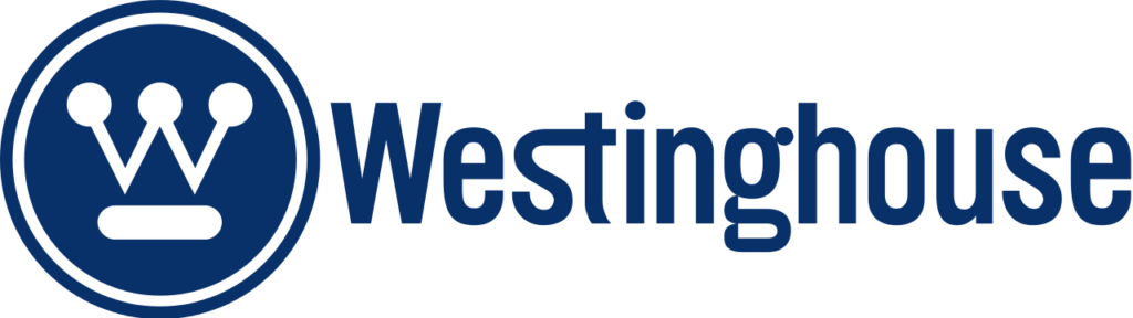 Logotipo cliente Westinghouse_Electric_Company_Logo
